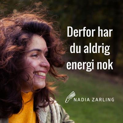 derfor-har-du-aldrig-energi-nok