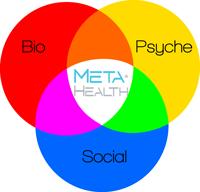Metasundhed Metamedicin
