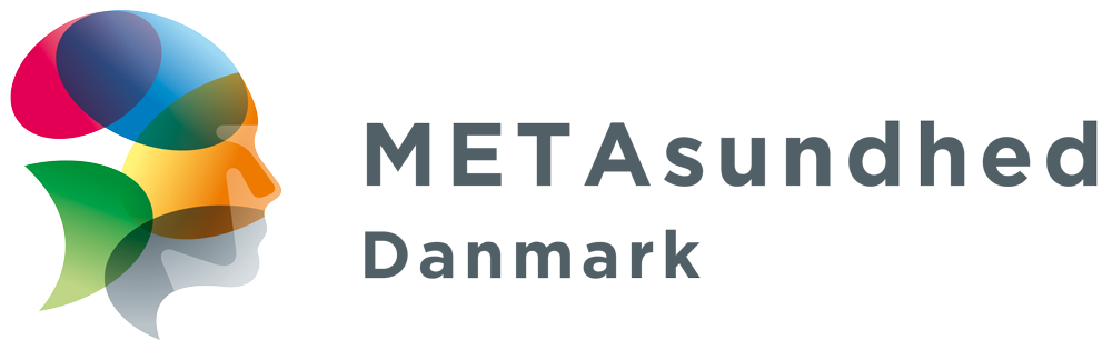 METAsundhed DK-logo-trans-medium